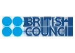 british-consil